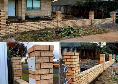 HOME SCREEN RESIDENTIAL SQUARE_brick fence